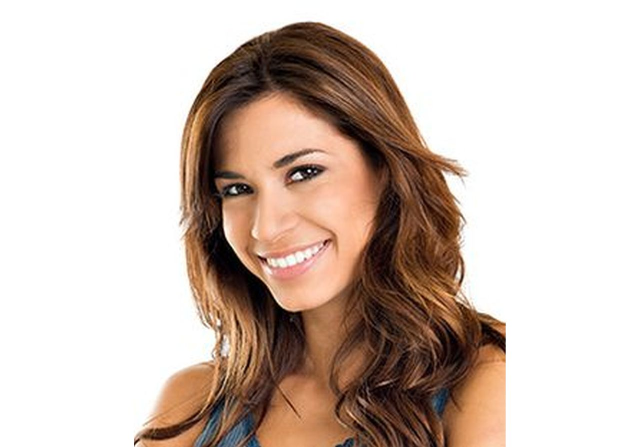 0 Offers | Shop Now. Vanity Cosmetic Surgery (Hialeah): ...